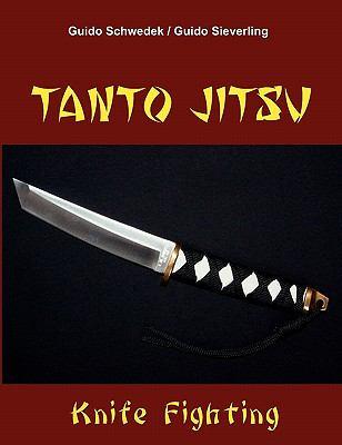 Tanto Jitsu 9783842333369