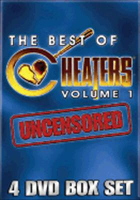 The Best of Cheaters: Volume 1