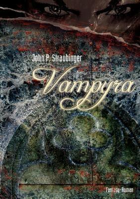 Vampyra 9783844858303