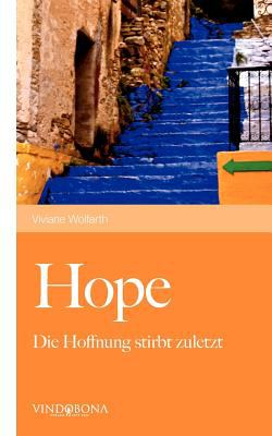 Hope 9783850403924