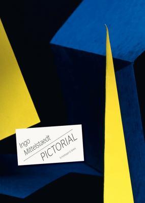 Ingo Mittelstaedt - Pictorial 9783858813589