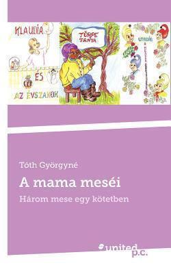 A Mama Mesei 9783854385981