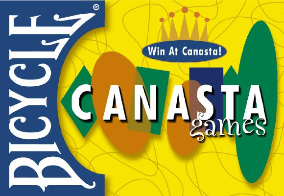 Canasta: The Bicycle Difference
