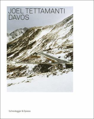Davos 9783858812988