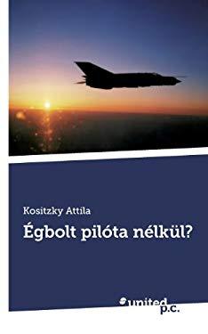 Egbolt Pilota Nelkul? 9783854385431
