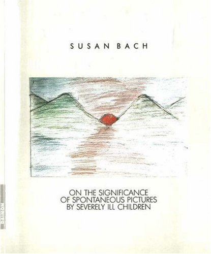 Life Paints Its Own Span 9783856305161