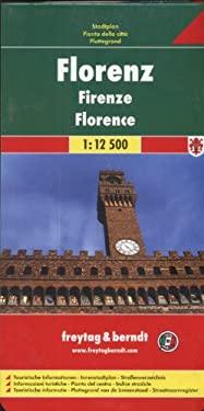 Florenz 9783850841306