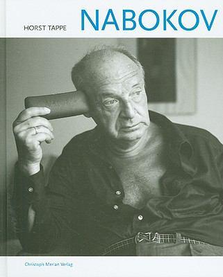 Nabokov 9783856161521