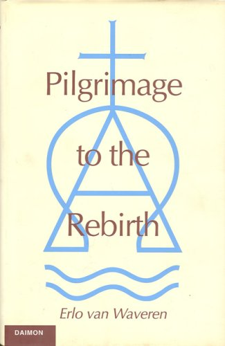 Pilgrimage to the Rebirth 9783856305703