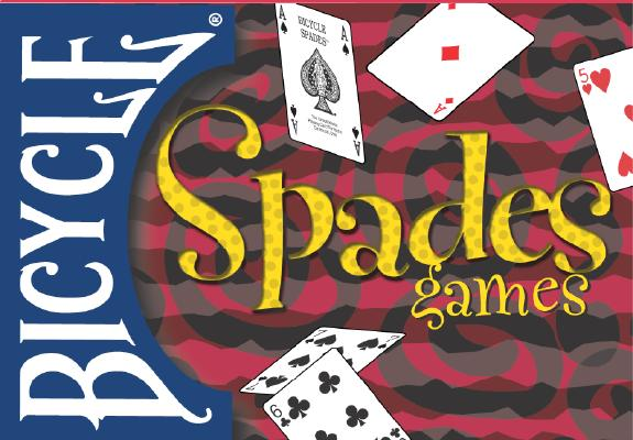 Spades: The Bicycle Difference