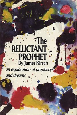 The Reluctant Prophet 9783856305192