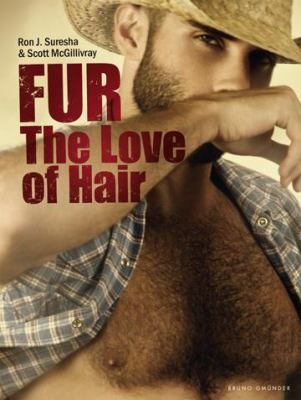Fur: The Love of Hair 9783867872423
