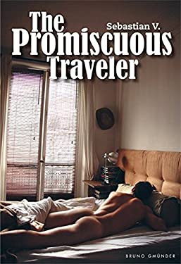 The Promiscuous Traveler 9783867874434