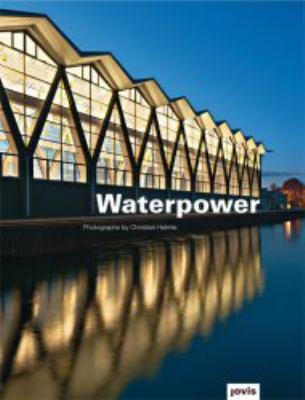 Christian Helmle: Waterpower 9783868591736