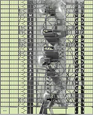 Michael Wallraff: Vertical Public Space 9783869842585