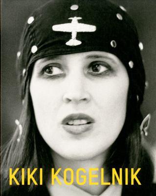 Kiki Kogelnik: Retrospective 9783869844558