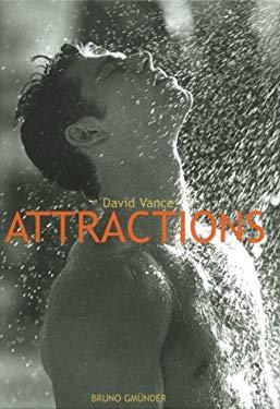 Attractions- C 9783861871958