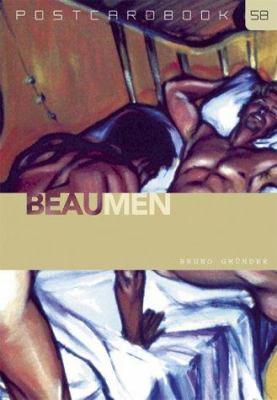 Beau Men 9783861876502