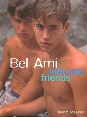 Bel Ami Intimate Friends 9783861872191