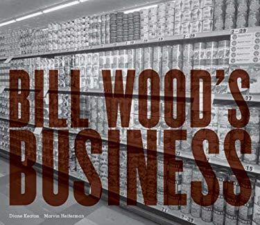Bill Wood's Business 9783865216847