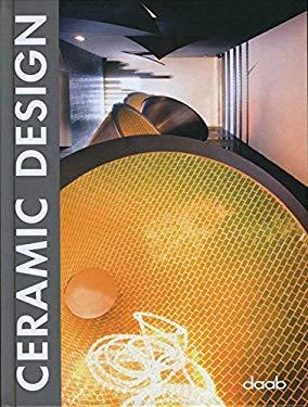 Ceramic Design 9783866540040
