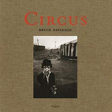 Circus 9783865213662