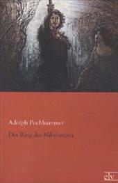 DER RING DES NIBELUNGEN 20078401
