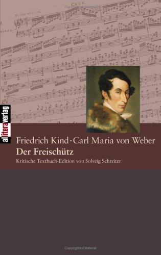 Der Freisch Tz 9783865202093