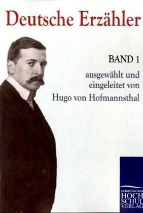 Deutsche Erz Hler 9783867414128