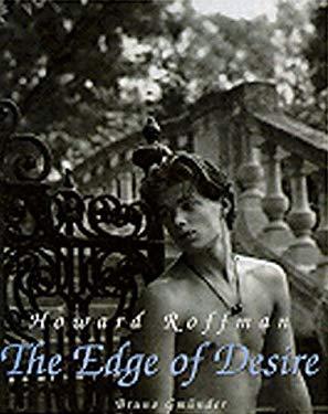 Edge of Desire- P 9783861870630