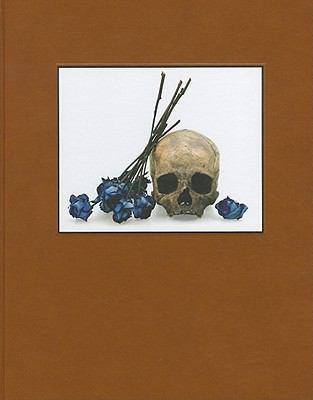Flowers, Skulls, Contacts 9783869301280