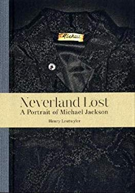 Neverland Lost: A Portrait of Michael Jackson 9783869300504