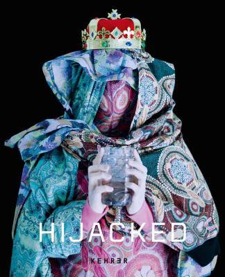 Hijacked 3 - Australia / UK 9783868282856
