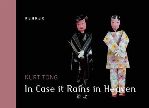 In Case It Rains in Heaven 9783868281880
