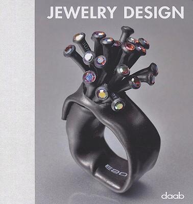 Jewelry Design 9783866540491