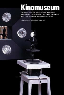 Kwb 38 Kinomuseum 9783865603258