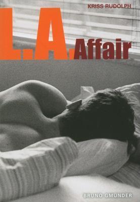 L.A. Affair 9783867870863