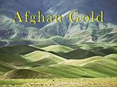 Luke Powell: Afghan Gold - Photographs 1973-2003 20863752