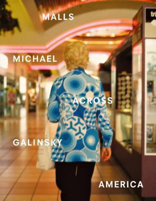Malls Across America 9783869305479