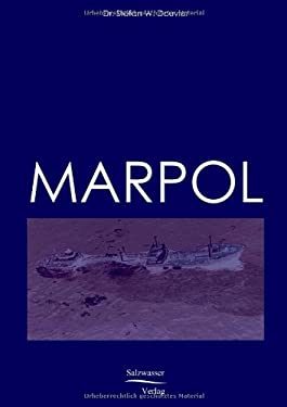 Marpol 9783867411233