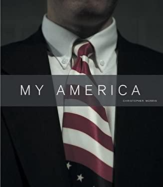 My America 9783865212016
