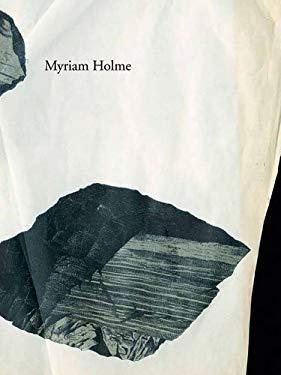 Myriam Holme 9783866784376