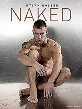 Naked 9783867872263