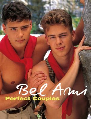 Perfect Couples C By Bruno Gmunder Bel Ami 9783861871446