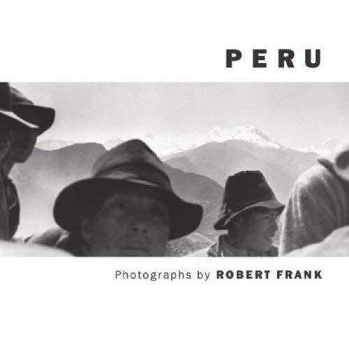 Peru 9783865216922