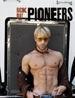 Pioneers 9783867871471