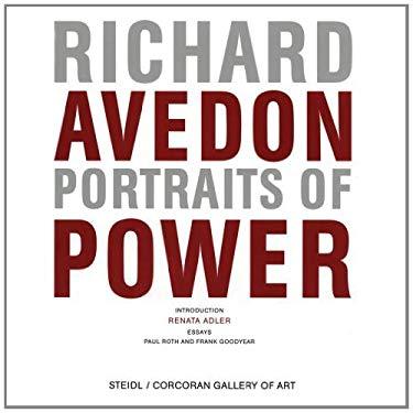 Portraits of Power 9783865216755