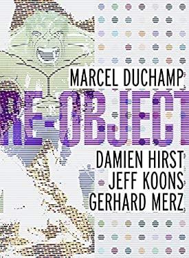 Re-Object 9783865601810