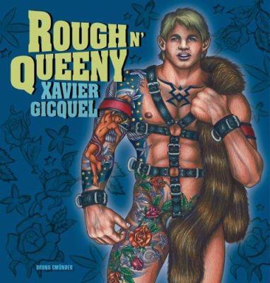 Rough N' Queeny 9783861879787