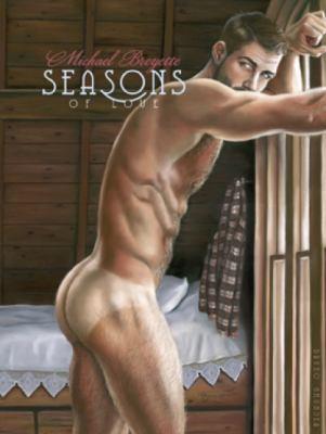 Seasons of Love 9783867870955